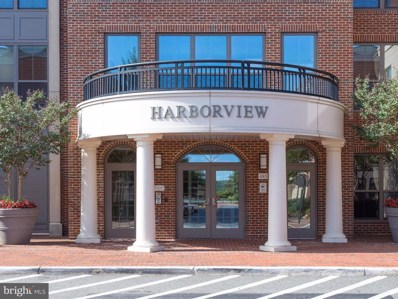 485 Harbor Side Street UNIT 410, Woodbridge, VA 22191 - #: VAPW500884