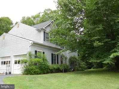 12563 Spiller Lane, Manassas, VA 20112 - #: VAPW500894