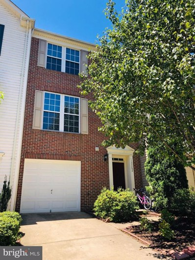 13262 Revillo Loop, Woodbridge, VA 22191 - #: VAPW501018