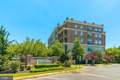 810 Belmont Bay Drive UNIT 201, Woodbridge, VA 22191 - #: VAPW501036