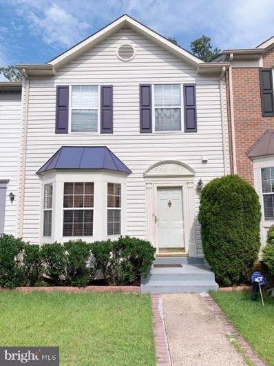 16813 Capon Tree Lane, Woodbridge, VA 22191 - #: VAPW501270