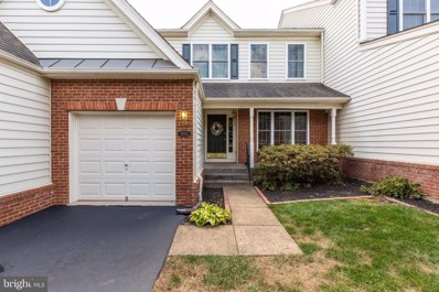 15831 Fourmile Creek Court, Haymarket, VA 20169 - #: VAPW501428