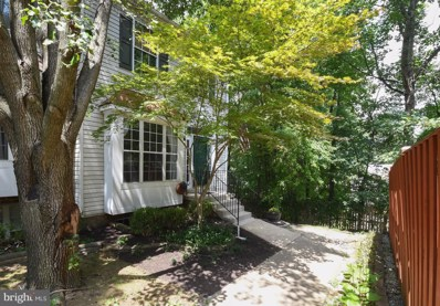 4252 Ashmere Circle, Dumfries, VA 22025 - MLS#: VAPW501524