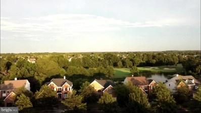 15256 Golf View Drive, Haymarket, VA 20169 - #: VAPW501550