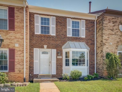 4739 S Park Court, Woodbridge, VA 22193 - #: VAPW501692