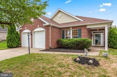 17074 Four Seasons Drive, Dumfries, VA 22025 - MLS#: VAPW501698