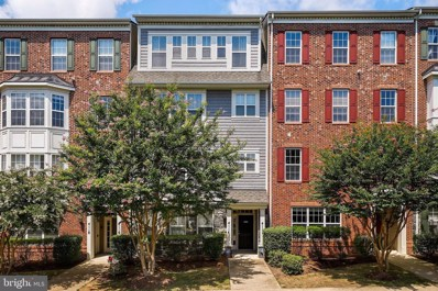 4112 Potomac Highlands Circle, Triangle, VA 22172 - #: VAPW501718
