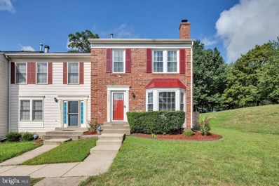 12700 Adair Lane, Woodbridge, VA 22192 - #: VAPW501832
