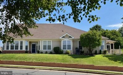 17685 Glass Ridge Place, Gainesville, VA 20155 - #: VAPW501916