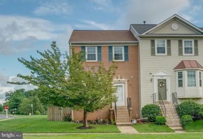 11245 Kessler Place, Manassas, VA 20109 - MLS#: VAPW502334