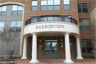 485 Harbor Side Street UNIT 202, Woodbridge, VA 22191 - #: VAPW502352