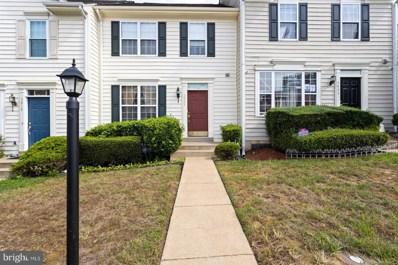3821 Koval Lane, Woodbridge, VA 22192 - #: VAPW503086