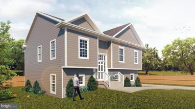 8650 Maplewood Drive, Manassas, VA 20111 - #: VAPW503702