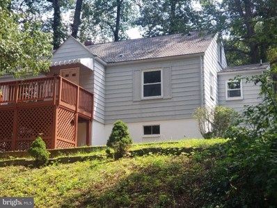 19125 Windsor Road, Triangle, VA 22172 - #: VAPW503842