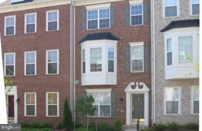12918 Leatherwood Lane, Woodbridge, VA 22192 - #: VAPW504124