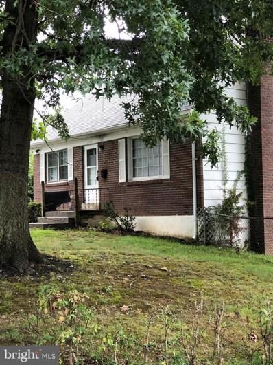 13300 Kelsey Court, Woodbridge, VA 22193 - #: VAPW504460