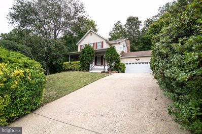 15981 Cove Lane, Montclair, VA 22025 - #: VAPW504500