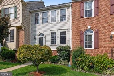 12409 Abbey Knoll Court, Woodbridge, VA 22192 - #: VAPW504618