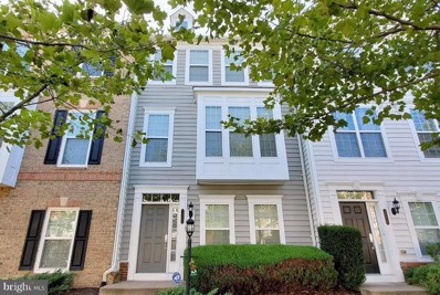 14866 Potomac Branch Drive, Woodbridge, VA 22191 - #: VAPW504710