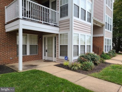 3580 Sherbrooke Circle, Woodbridge, VA 22192 - #: VAPW504758
