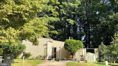 2486 Linwood Lane, Woodbridge, VA 22192 - #: VAPW504764