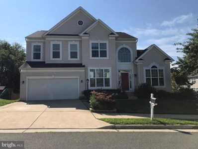 6251 Glen Wood Loop, Manassas, VA 20112 - #: VAPW504850