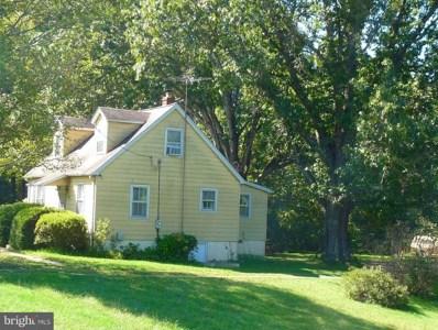 6623 Davis Ford Road, Manassas, VA 20111 - #: VAPW504896