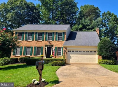 16654 Purcival Court, Dumfries, VA 22025 - #: VAPW504932