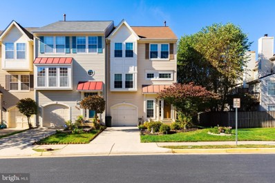7960 Flager Circle, Manassas, VA 20109 - MLS#: VAPW504968