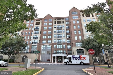 485 Harbor Side Street UNIT 407, Woodbridge, VA 22191 - #: VAPW505074