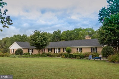 3652 Dunigan Court, Catharpin, VA 20143 - #: VAPW505188