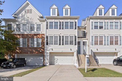 13008 Bathgate Way, Bristow, VA 20136 - #: VAPW505202