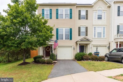 12974 Benedictine Way, Bristow, VA 20136 - #: VAPW505334