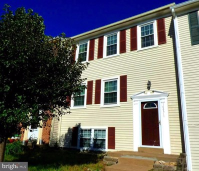 10971 Tower Place, Manassas, VA 20109 - #: VAPW505340