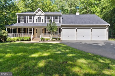 13990 Holly Forest Drive, Manassas, VA 20112 - #: VAPW505468