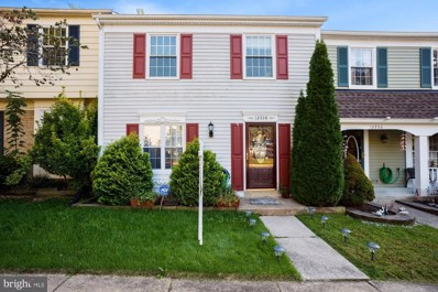 12338 Granada Way, Woodbridge, VA 22192 - MLS#: VAPW505506