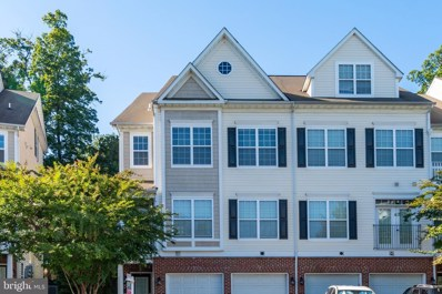 13818 Breezy Ridge Way UNIT 201, Woodbridge, VA 22191 - #: VAPW505596