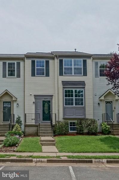 8649 Centerton Lane, Manassas, VA 20111 - MLS#: VAPW505622