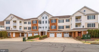 15231 Royal Crest Drive UNIT 206, Haymarket, VA 20169 - MLS#: VAPW505962