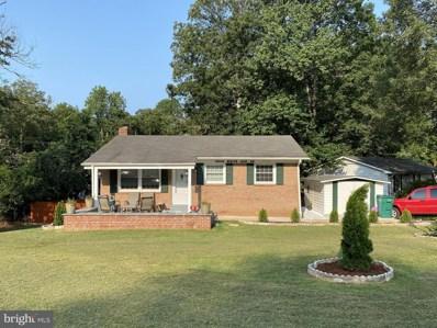 18916 White Oak Drive, Triangle, VA 22172 - #: VAPW506016