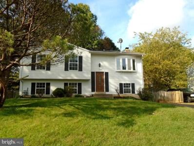 13490 Princedale Drive, Woodbridge, VA 22193 - #: VAPW506052