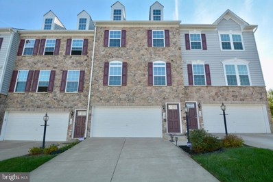 1788 Rockledge Terrace, Woodbridge, VA 22192 - #: VAPW506388