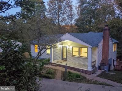 7821 Lake Drive, Manassas, VA 20111 - #: VAPW506670