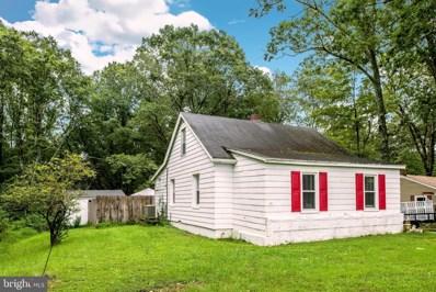 7019 Signal Hill Road, Manassas, VA 20111 - #: VAPW506780
