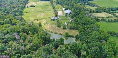 -  Marble Hill Lane, Catharpin, VA 20143 - #: VAPW506784