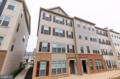 14841 Chrysler Court, Woodbridge, VA 22193 - #: VAPW507388