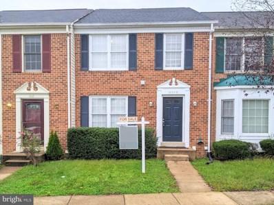 14098 Kramer Place, Woodbridge, VA 22193 - #: VAPW507396