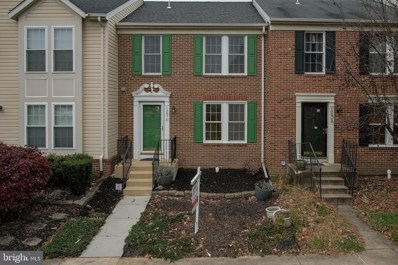 12870 Silvia Loop, Woodbridge, VA 22192 - #: VAPW507432