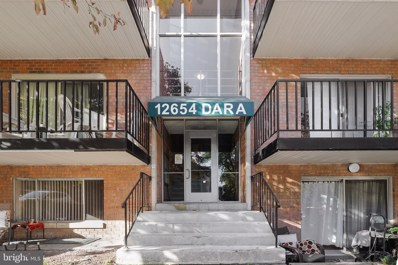 12654 Dara Drive UNIT 304, Woodbridge, VA 22192 - #: VAPW507514