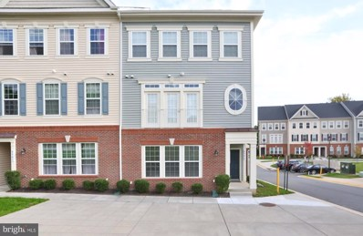 4944 Dane Ridge Circle, Woodbridge, VA 22193 - #: VAPW507552